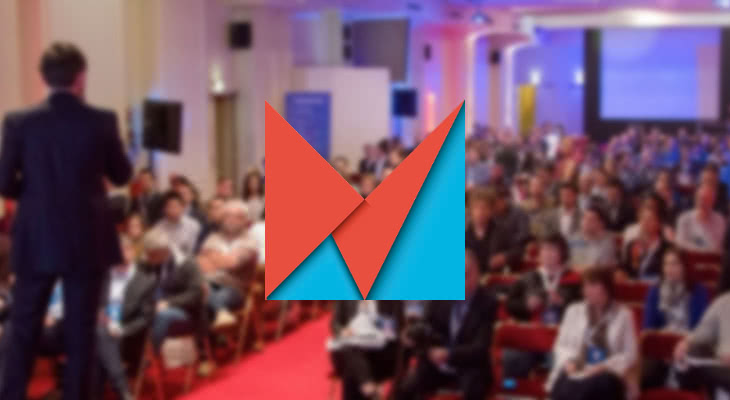 Android Makers FR recap