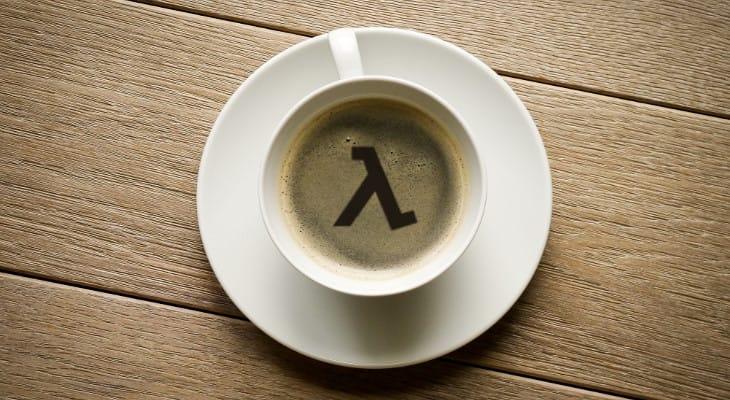 Embracing Java 8 language features